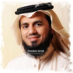 Syaikh Abu Bakar Ash-Shatri