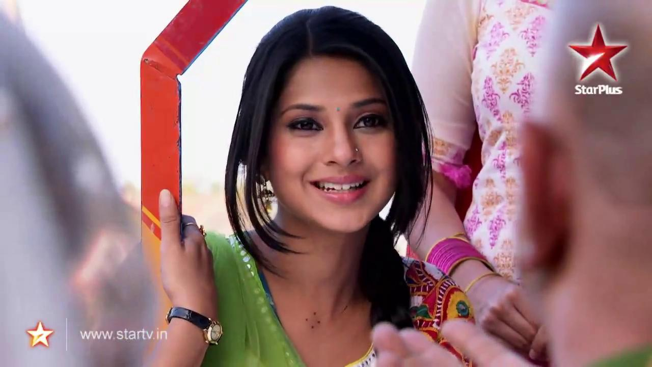 Star plus old dramas watch online : Great india place noida
