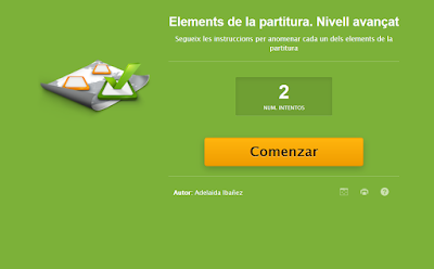 https://es.educaplay.com/recursos-educativos/12708-elements_de_la_partitura_nivell_avancat.html