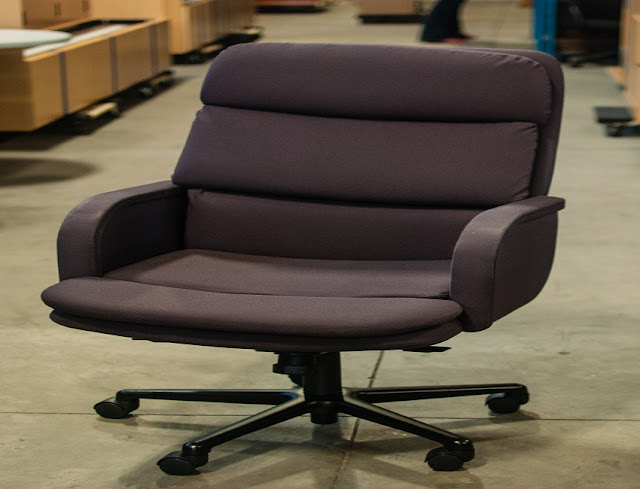 buy cheap used office furniture chairs for sale