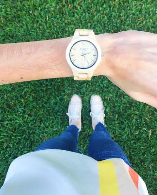 wood watch, wooden watch, unique watch, womens watch, jord watches
