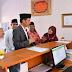 Ketua KPU: Presiden Tidak Cuti Saat Ikut Pilpres 2019