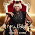 MPNAIJA MUSIC:Mary J. Blige Ft Quavo, Missy Elliott & DJ Khaled – Glow Up