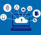 Columna: La protección de datos personales