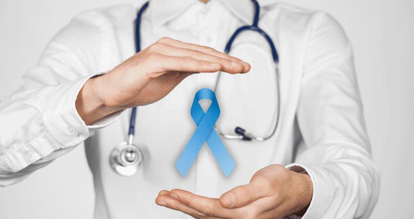 terapia de masaje de próstata phoenix azul