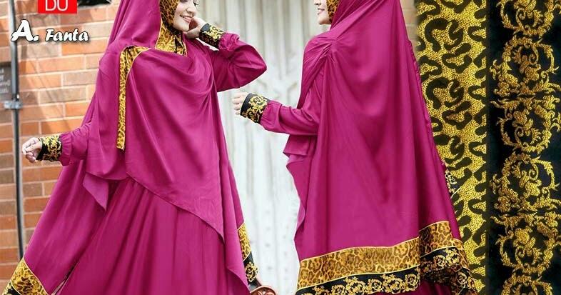 ... couple murah batik HIJABERS BAJU TANGAN DISTRIBUTOR ayuatariolshop  PERTAMA couple supplier murah baju batik Fabian Celana Batik katun 7 8 kolor  jarik ... 6fd77a3f67