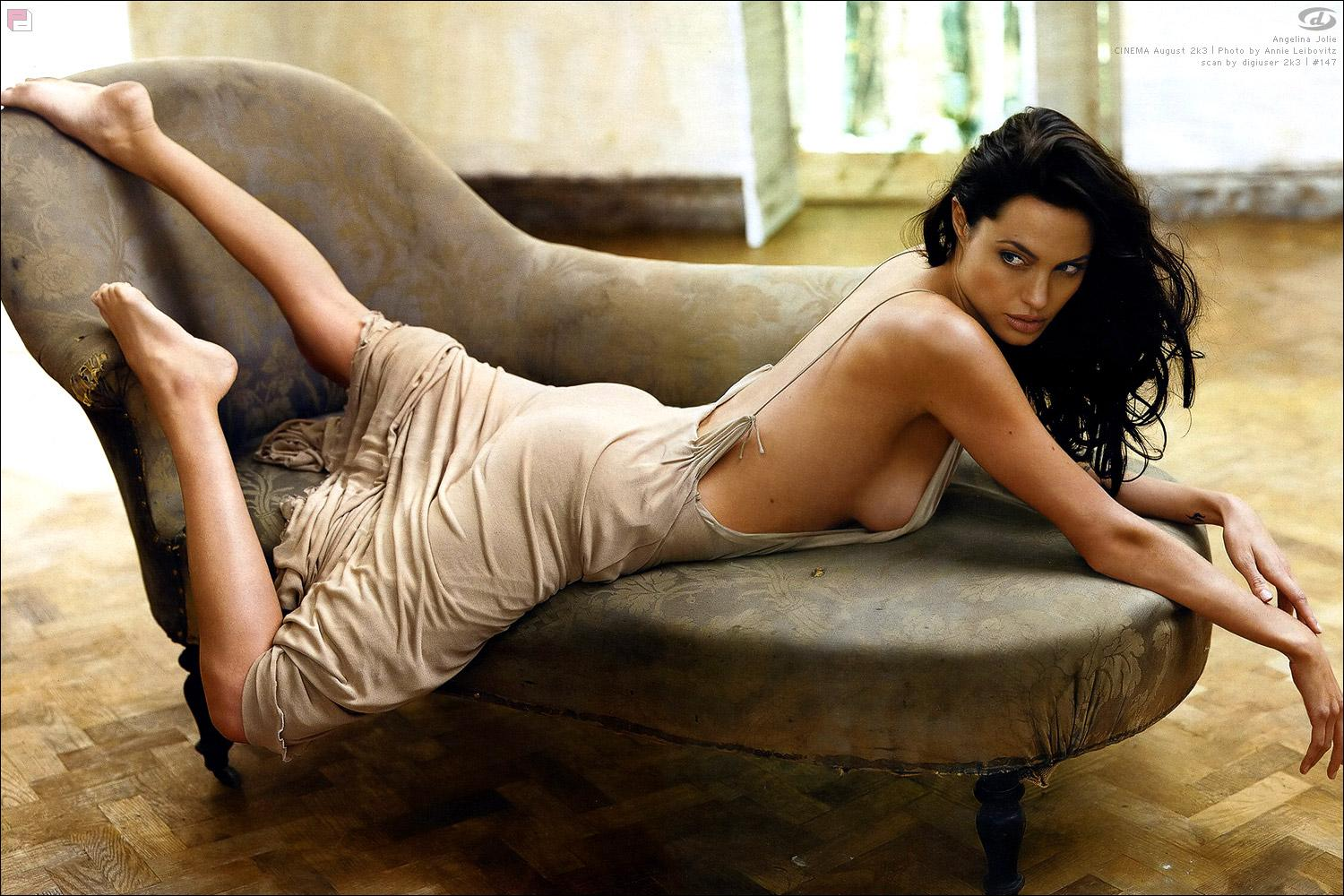 Calendar Yorkshire Tv Show Channel 5 Filmon Tv Free Live Tv Movies And Hot Fashion 2011 Angelina Jolie Hot Wallpapers Angelina