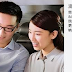 Concur Partners with Didi Chuxing in China to Simplify Global Travel and Expense Experience