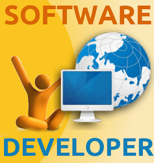 Appoint an Experienced Software Developer
