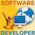 Appoint an Experienced Software Developer for Software Development