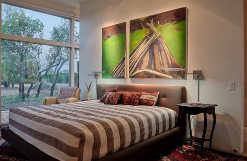 Dream Home Home Interior Design Magazine Pdf Free Download