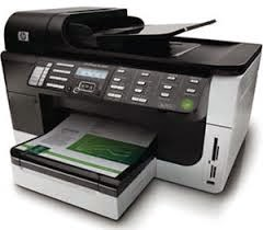 Imprimante tout-en-un HP Officejet 6500, 6500A plus