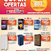 Super Ofertas RedeUnilar - Produtos com até R$ 800,00 de desconto, veja!