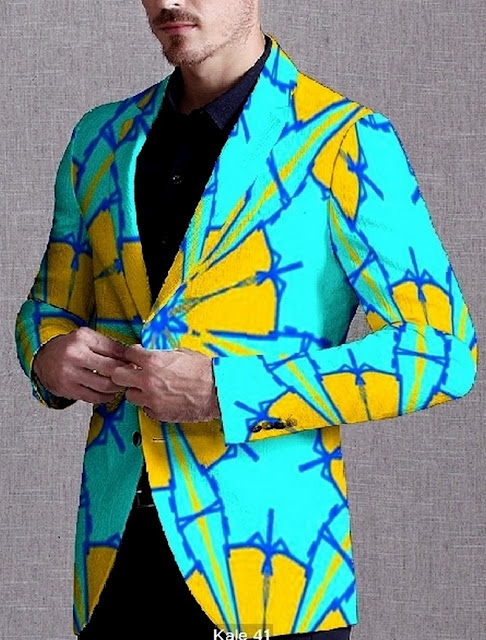 Pattern-jacket-man-yamy-morrell
