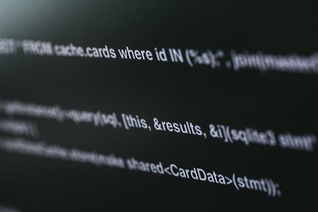 オープンソースのプログラム
