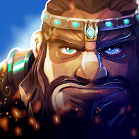 Download Dungeon Legends v1.31 Apk