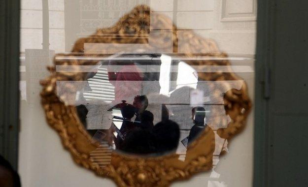 Ο αυτισμός της ελληνικής εξωτερικής πολιτικής