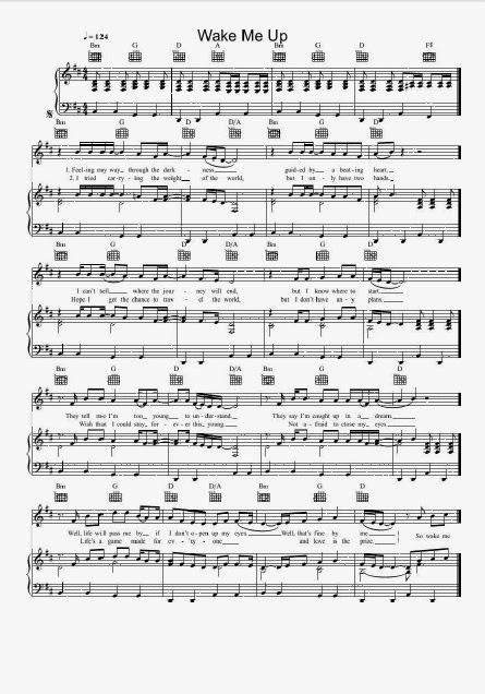 Partituras Violino Pdf
