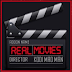 Real Movies Kodi Addon -Fantastic quality movies, HD, 3D & 4K