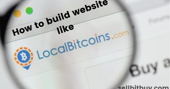 recenzii care au câștigat pe bitcoin opțiune ca acțiune în afaceri