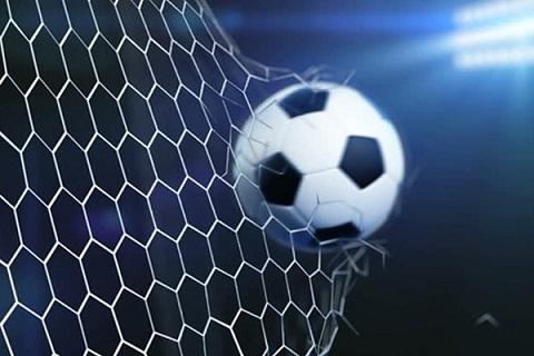 Phương pháp độ tài xỉu trong cá độ bóng đá