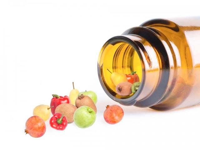 Вчені повідомили про несподівану небезпеку аптечних вітамінів