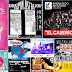 Agenda   Las fiestas de San Vicente recuperan la música + despedida alpina + El caserío + rock