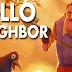 طريقة تحميل لعبة Hello Neighbor - Alpha 2
