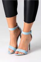 cea-mai-buna-oferta-la-sandale-dama-11