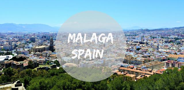 http://sanjaburgundy.blogspot.com/2016/06/alcazaba-de-malaga-gibralfaro-castle_14.html