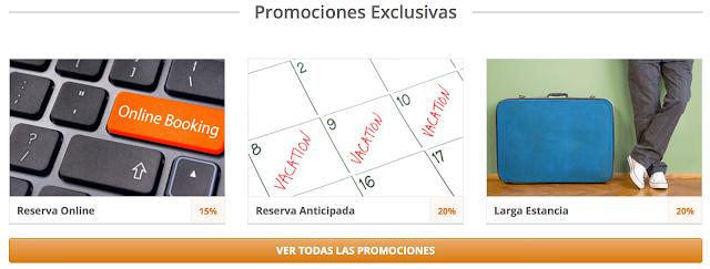 http://www.hotelvictoria.com.mx/