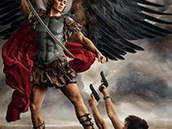 Tv Series: Dominion - Season 1 Episode 4 (Download Mp4)