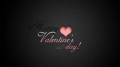 Best Valentine Day Images, Happy Valentine Day Images, Valentine Day Wallpapers, Latest Valentine Day Images 2017, Attractive Valentine Day Wallpapers