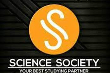 Lowongan Kerja Bimbingan Belajar Stan Science Society Batam September 2018