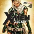 X-MEN LEGADO: TRIBUS PERDIDAS, DE CHRISTOS GAGE Y DAVID BALDEON. LA CRÍTICA