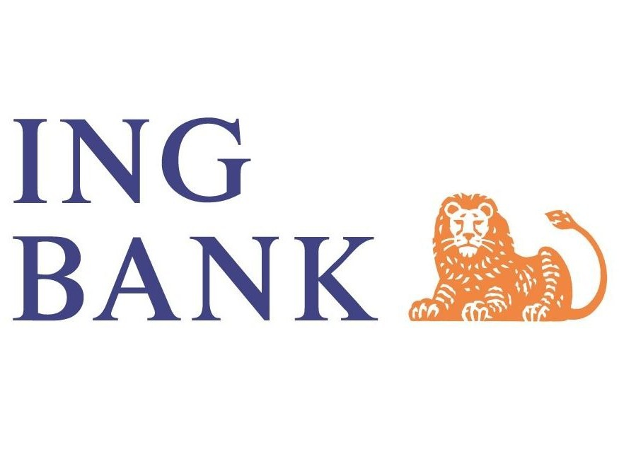 The 1709 Blog: BREIN refused access to private banking ...
