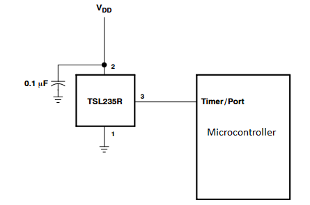showing post media for symbol for thermistor wiring schematic thermistor schematic symbol png 445x295 symbol for thermistor wiring schematic png 445x295 symbol for thermistor wiring