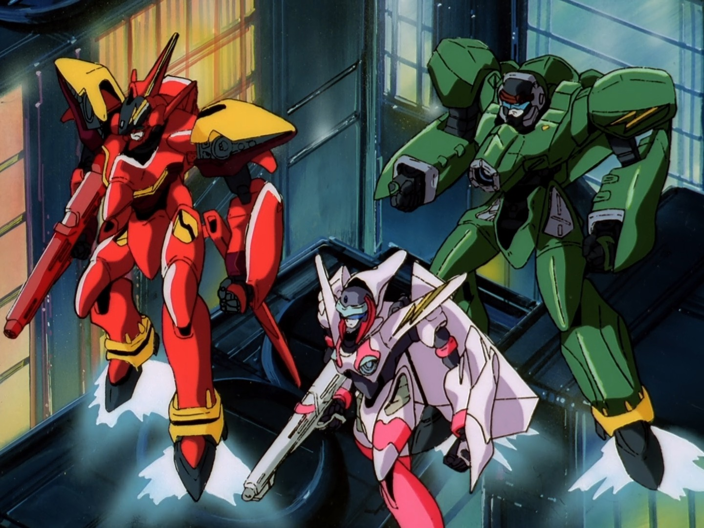 Macross-7-Sound-Force-Valkyries.jpg