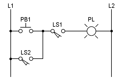 Din Wiring Diagram Symbols on deutsch connector wiring harness