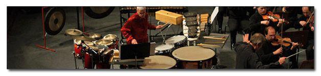 http://www.manualguitarraelectrica.com/p/instrumentos-virtuales-vst-percusion.html