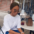 Bonang Matheba 50k bursary empty promises exposed
