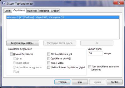msconfig_cekirdek_sayisi_yükseltme