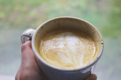 pumpkin spice latte recipe, nutritious, clean eating, autumn calabrese, 21 day fix, tosca reno, vanessa.fitness, vanessadotfitness, vanessa.fit