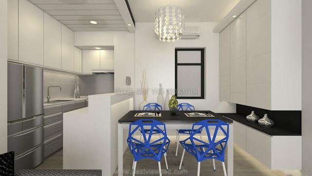東港城客廳室內設計,計EAST POINT CITY living room interior design