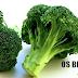Fitness: Os Benefícios do Brócolis