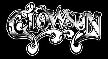 GLOWSUN - Interview janvier 2019 (Stoner, doom, psyché)