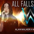 Lirik Lagu All Falls Down dan Terjemahan