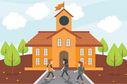 Cerpen Singkat Tentang Sampah Di Sekolah, Apa Itu Cerpen?
