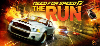 Need for Speed The Run Limited Edition MULTi11-ElAmigos