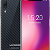 Umidigi One Pro Launched With 4GB RAM, 64GB ROM